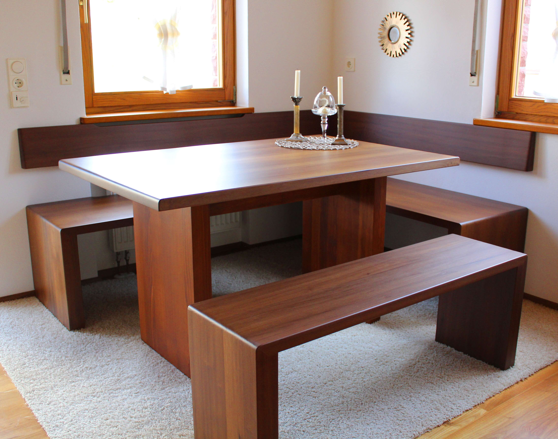 charmant eckb nke nach ma galerie die kinderzimmer design ideen. Black Bedroom Furniture Sets. Home Design Ideas