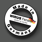 WIRUS - Made in Germany