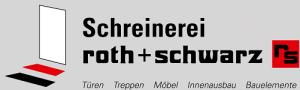 rothundschwarz-lp-logo-klein