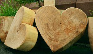 wood-1452655_640